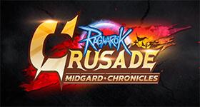 Ragnarok Crusade