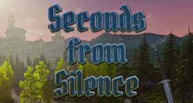 Seconds From Silence