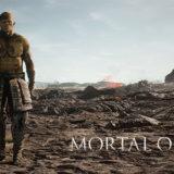 mortal online 2 выйдет в россии в steam