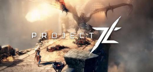 project tl дата выхода збт 2020 южная корея