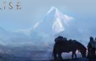 RISE-artwork-1