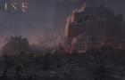RISE-artwork-2