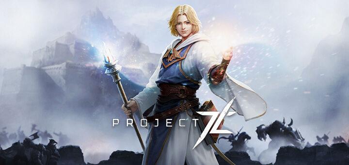 project tl збт