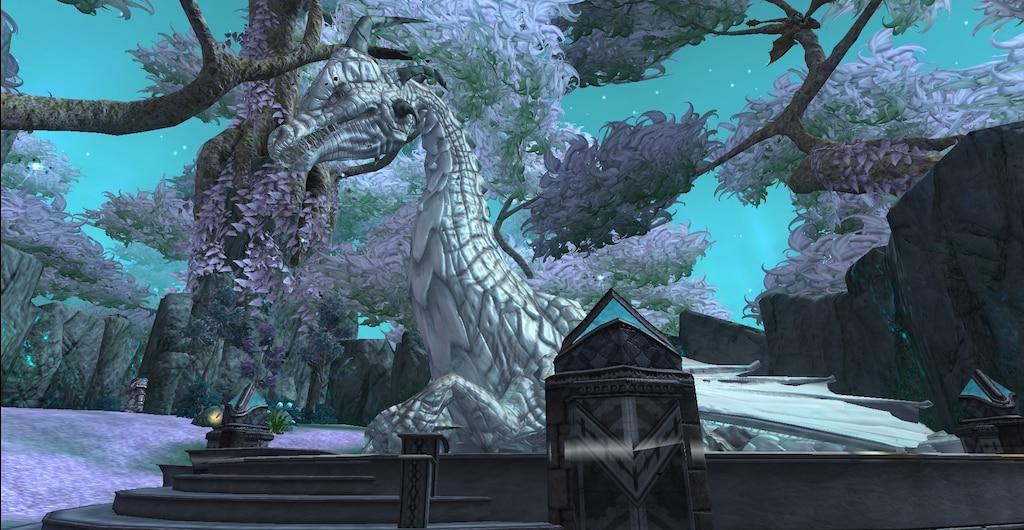 EverQuest предзаказ дополнения Claws of Veeshan