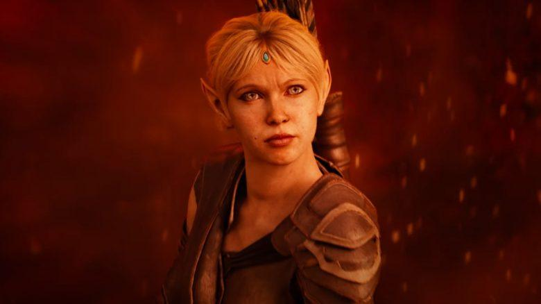 Для The Elder Scrolls Online 2020 год оказался лучшим за пять лет
