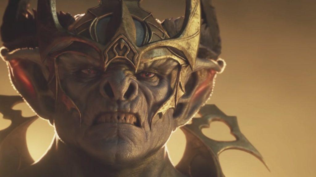 В The Elder Scrolls Online самый высокий онлайн за 5 лет