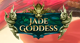 Jade Godess