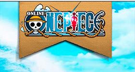 One Piece браузерная mmorpg 2020