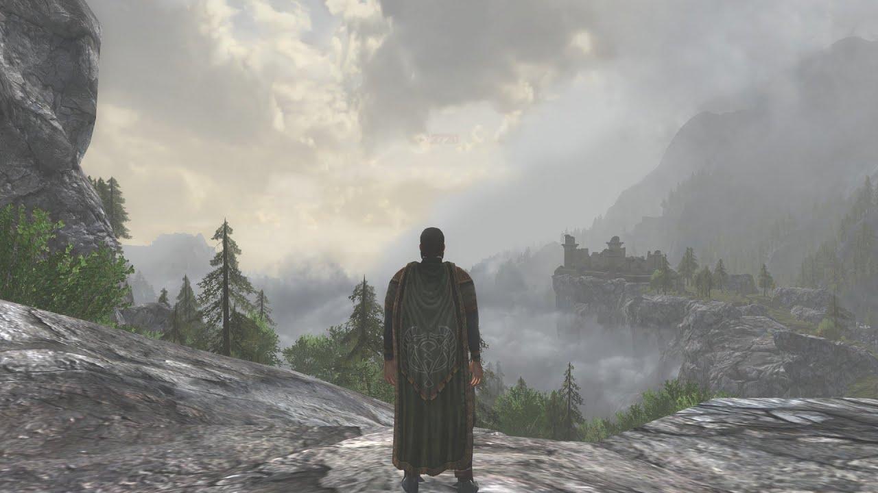 The Lord of the Rings Online в 2021 ожидает много контента