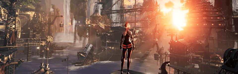 После перехода на Unreal Engine 4 можно будет менять класс в любой момент