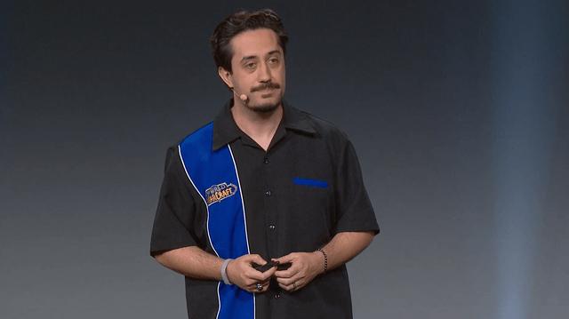 World of Warcraft: Classic потеряла старшего инженера-программиста
