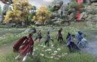 sword_of_legends_online_screen_01