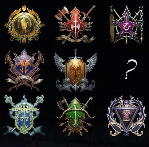 В Neverwinter Online добавят новый класс