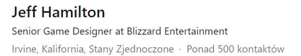 World of Warcraft больше не развивается