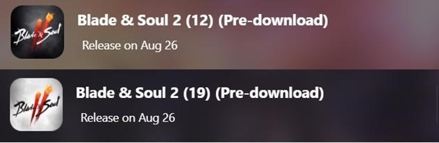 Blade & Soul 2 получит специальную версию игры для детей