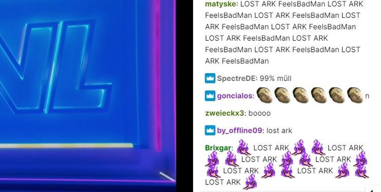 Игроки требуют от Amazon рассказать о LOST ARK