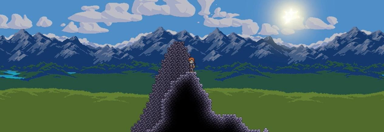 Была анонсирована браузерная MMORPG Shattersong Online