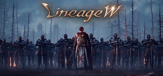 lineage worldwide регистрация